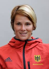 Nora Subschinski