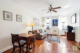 One Bedroom Apartment Manhattan Nyc Real Estate What Under 1 Million Can Buy In Manhattan Am