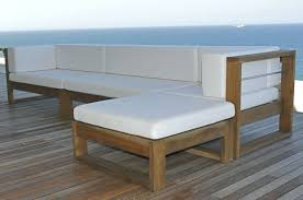 patio ideas wooden pallet patio furniture plans wood pallet