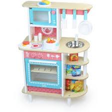 vilac cuisine jouets des bois cuisine en bois au temps des cerises vilac jouets