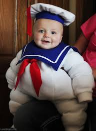 3 Month Halloween Costume 22 Kids Idea Costume Meant Aunty
