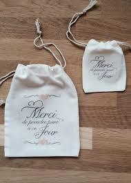 un cadeau de mariage cadeaux mariage le d héloïse bijoux de mariée conseils