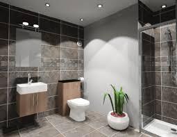 amusing 50 new bathroom design ideas decorating inspiration of