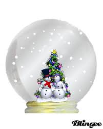 snow globe animated picture codes and downloads 100385412
