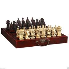 online buy wholesale traditional chess pieces from china
