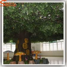 guangzhou supplier outdoor wholesale stumps size
