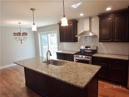 rhode island kitchen and bath 100 rhode island kitchen with true residential 24 modular