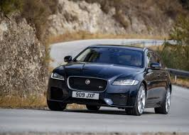 vip cars portfolio cars orders 30 jaguar xf sportbrakes for vip heathrow travel