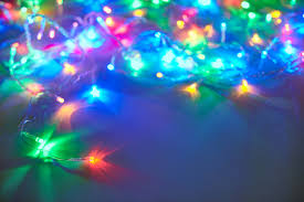 Santee Christmas Lights On The Hunt For Holiday Leds On The Cheap Reduce The Use Blog