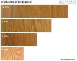 best 25 laminate floor tiles ideas on flooring ideas