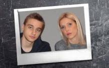 Le combat de Valérie pour son fils Tristan, autiste Asperger (RTL ... - valerie_tristan