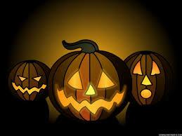 creepy halloween backgrounds group 64 halloween wallpapers free