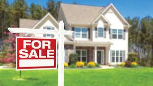 demand for small homes remains big terri u0027s team keller williams