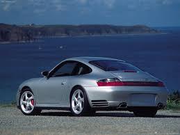 porsche 911 4s specs porsche 911 4s 2002 pictures information specs