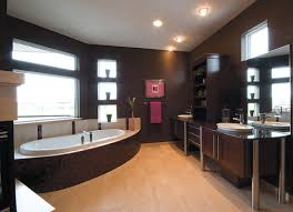 Diy Kitchen Cabinets Edmonton by Custom Kitchen Cabinets Edmonton Custom Kitchen Cabinets Edmonton