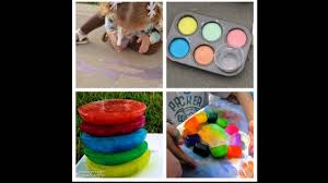 creative fun summer crafts ideas for kids youtube