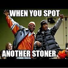 Stoner Meme - method man redman wu tang see stoner weed memes