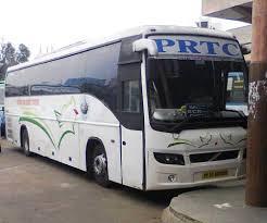 volvo bangalore address prtc u0027s volvo buses santosh anand