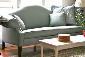Chippendale Camelback Sofa Slipcovers Slipcovers For Camelback Sofas Centerfieldbar Com