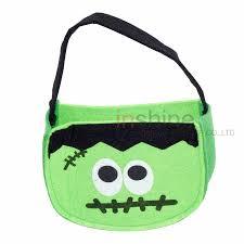 personalized halloween totes chevron halloween tote bag chevron halloween tote bag suppliers