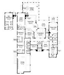 luxury homes floor plan floor plans luxury homes homes floor plans