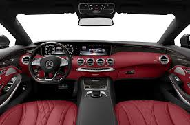 mercedes benz silver lightning interior 2015 mercedes benz s class price photos reviews u0026 features