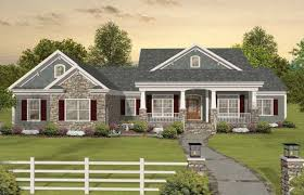 walkout ranch house plans ranch house plans walkout basement home house plans 21774