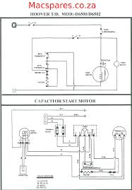 pressure switch wiring diagram air compressor on 5 gif ripping