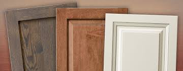 replacement kitchen cabinet doors and drawers cork buy cabinet doors cabinet joint