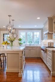 Philadelphia Main Line Kitchen Design 156 Best Timeless Kitchens Images On Pinterest Arquitetura