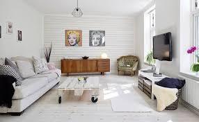 chambre violet et beige exceptionnel chambre violet et beige 6 une d233coration lumineuse