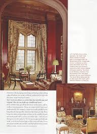 06 04 hb keith irvine is english taste the best u2014 scenic wallpaper