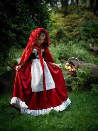 Kids Halloween Costumes Best 25 Halloween Costumes For Kids Ideas On Pinterest Diy Kids