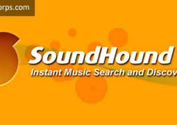 soundhound apk smashy road wanted mod apk v 1 2 2 free shopping android corps