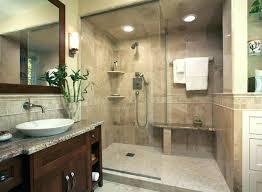 small spa bathroom ideas small bathroom spa feel the best ideas on buildmuscle