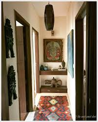 Top 10 Favorite Blogger Home Tours Bless Er House So The East Coast Desi