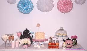 pink kitchen tea ideas u2013 quicua com