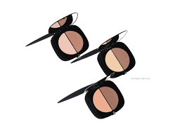 marc jacobs light filtering contour powder marc jacobs beauty instamarc light filtering contour powder and the