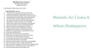 themes of macbeth act 2 scene 1 macbeth essay plan day macbeth act i scene learnzillion how i write