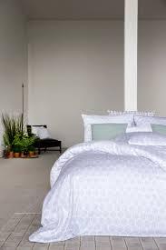 bed linen mistral home