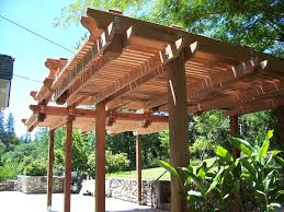 Patio Covers Ideas And Pictures Fascinating Pendant For Wooden Patio Covers Patio Decoration Ideas