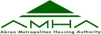 amha seeks bids for exterior door replacement u0026 related work at