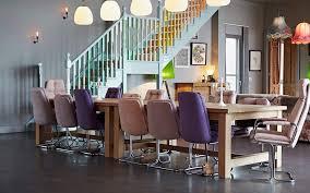 interior design website the 35 best luxury websites designs spot studio blog