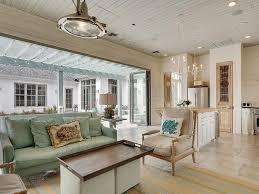 wood coffee table open floor plan flooring fireplace mantel