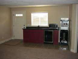 basement kitchen design best kitchen designs