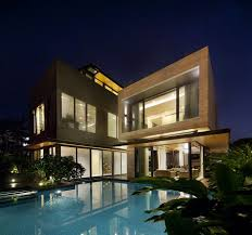 Design My Dream House Awesome Dream House Pictures 127 Dream House Images India Free