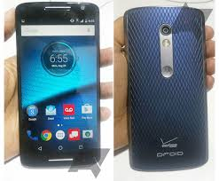 android maxx slips up and mentions verizon droid maxx 2 on support page