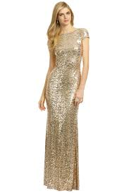 now trending u2013 gold wedding dresses u2013 dipped in lace