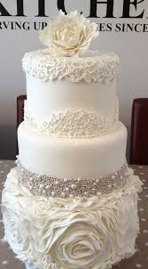Vintage Cake Design Ideas 212 Best Wedding Cakes Images On Pinterest Marriage Biscuits