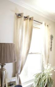 cabinet curtains for sale cabinet curtains 3 colors kitchen window curtains plaid coffee